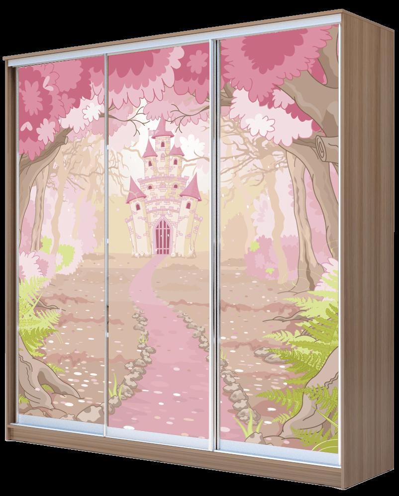 Картинки вдв, картинки цветов в хорошем качестве для вставки в двери шкафа-купе